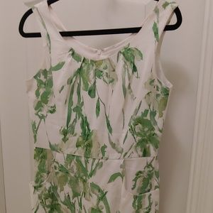 Dresses & Skirts - Stunning summer dress